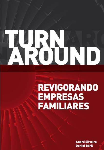 turnaround_capa
