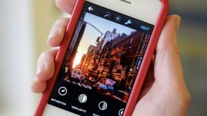 instagram-video-minuto-clipes