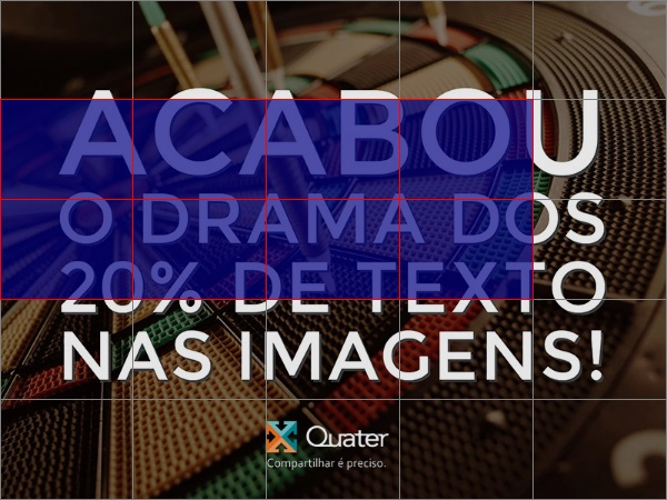 quater-20-porcento-facebook-ads