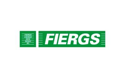 Quater produz vídeo-tutoriais para o sistema FIERGS, capacitando trabalhadores da indústria