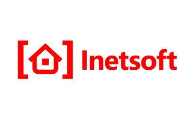 Nova marca da Inetsoft, desenvolvida pela Quater, une elementos da TI e do segmento imobiliário